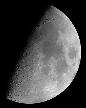 moonSM